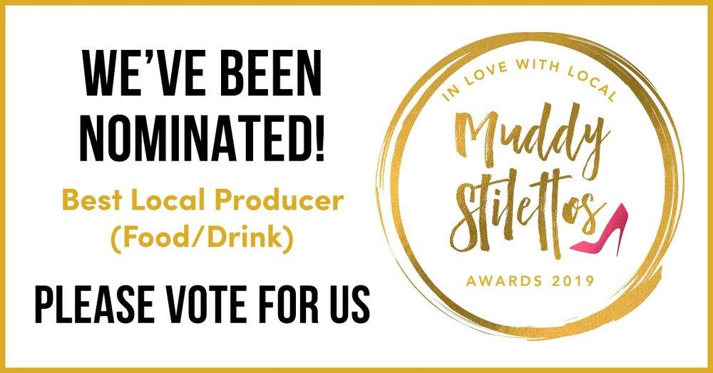 muddy-awards-rect.jpg