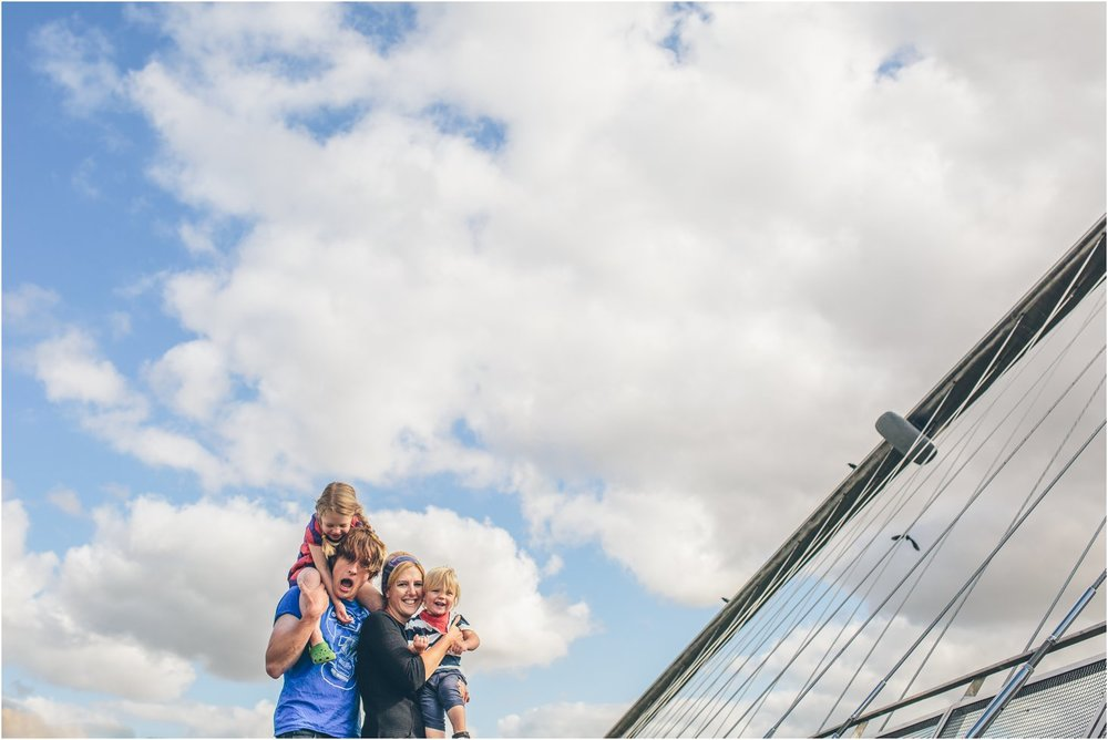 Family_Portrait_Photography_York_0023