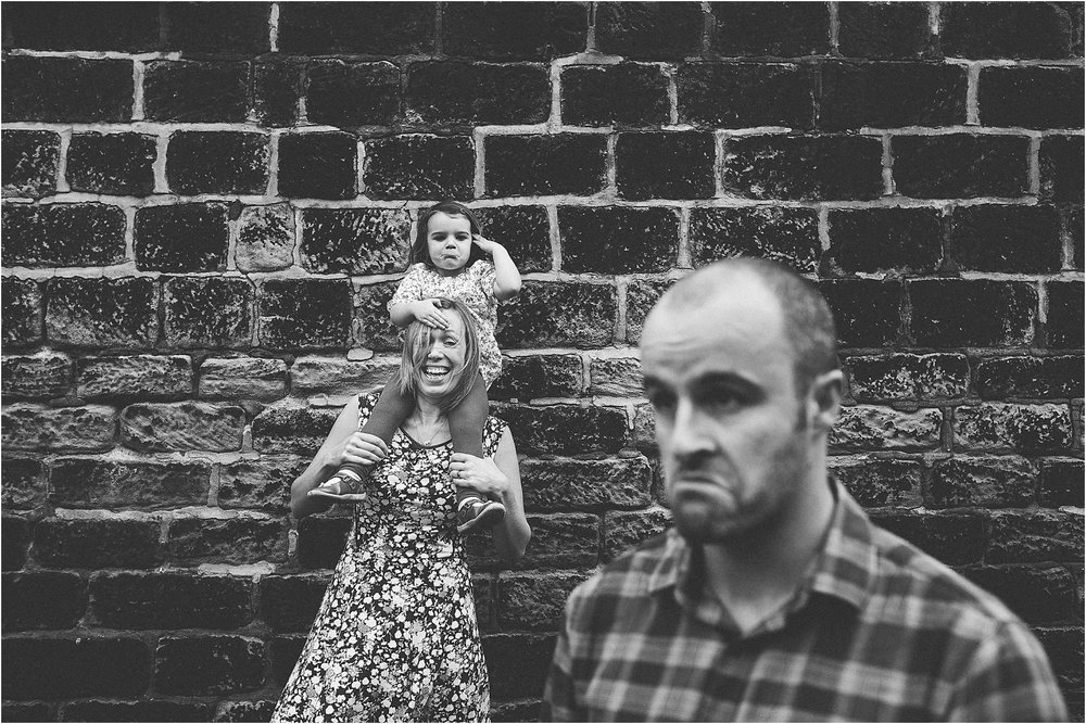 Leeds_Family_Photography_0006