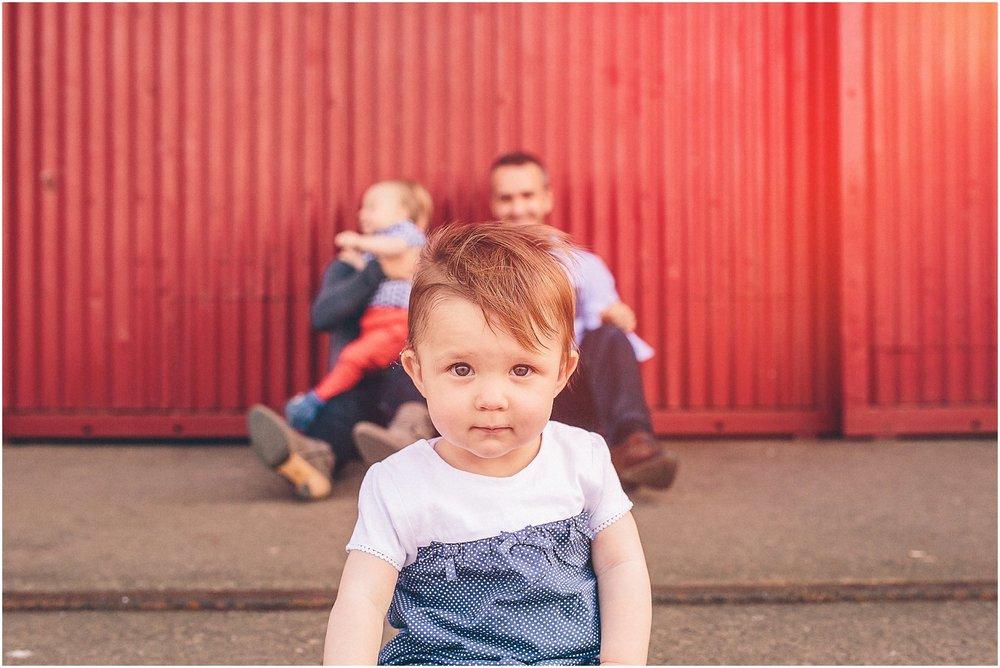 Bristol_Family_Photo_Shoot_0003