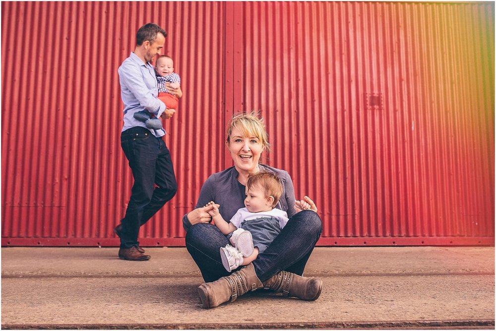 Bristol_Family_Photo_Shoot_0006