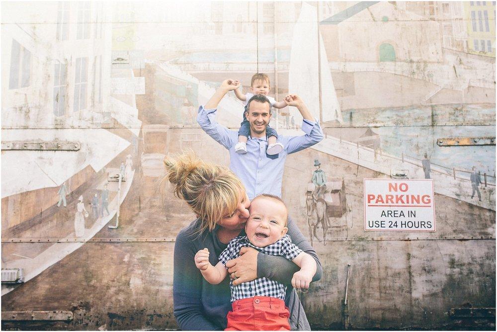 Bristol_Family_Photo_Shoot_0007