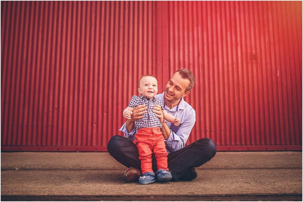 Bristol_Family_Photo_Shoot_0010