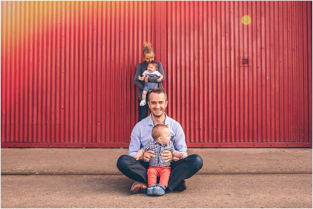 Bristol_Family_Photo_Shoot_0015