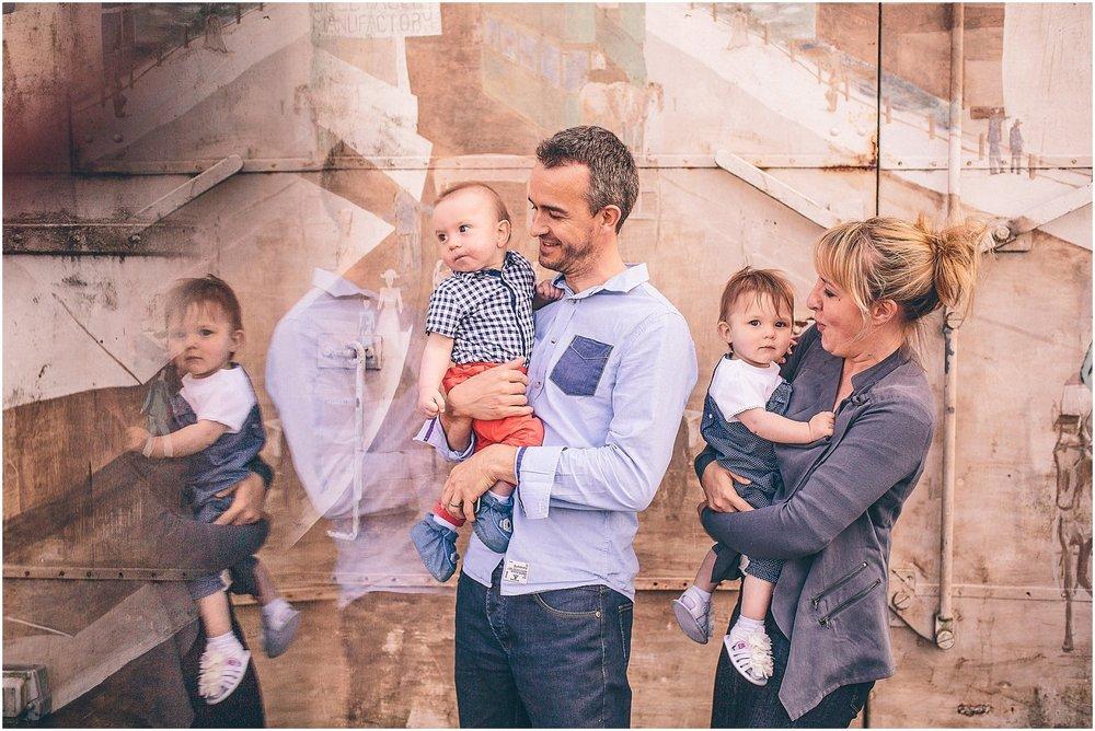Bristol_Family_Photo_Shoot_0016
