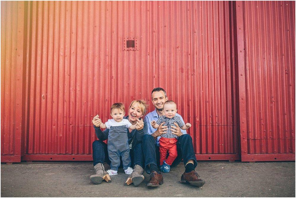 Bristol_Family_Photo_Shoot_0018