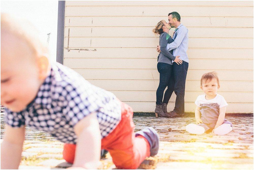 Bristol_Family_Photo_Shoot_0023