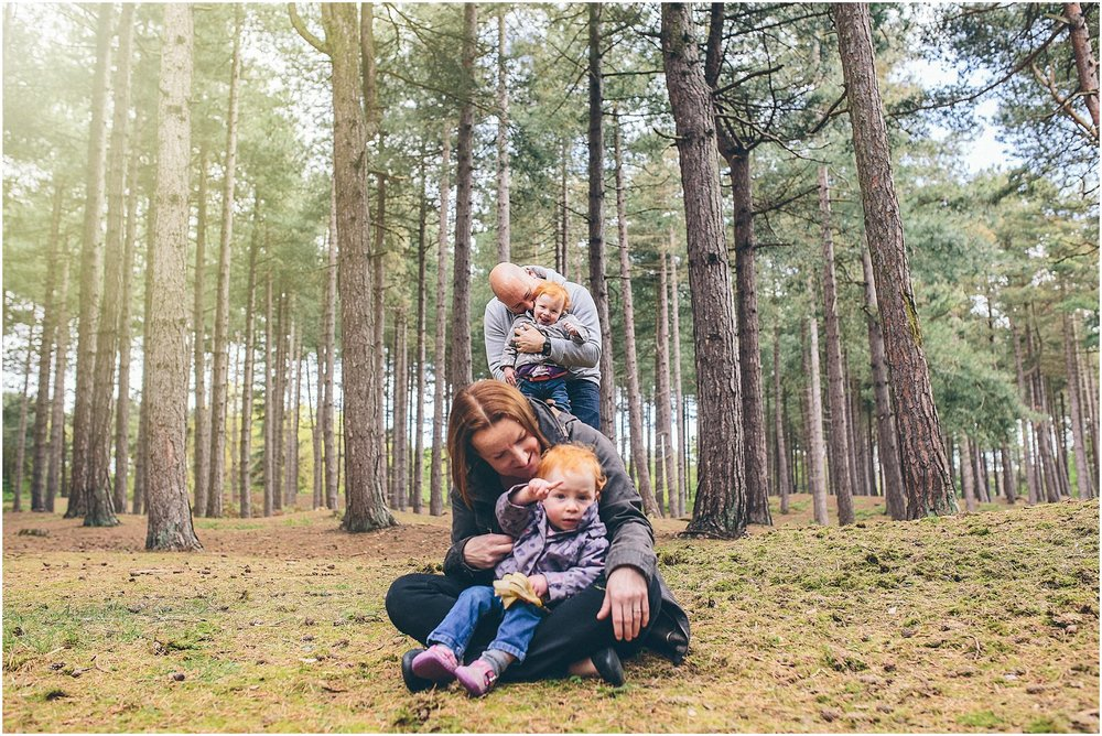 Formby_Family_Photography_0000