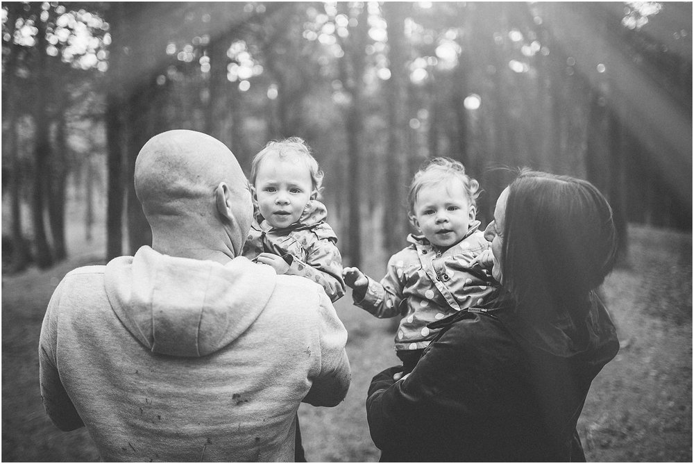 Formby_Family_Photography_0001