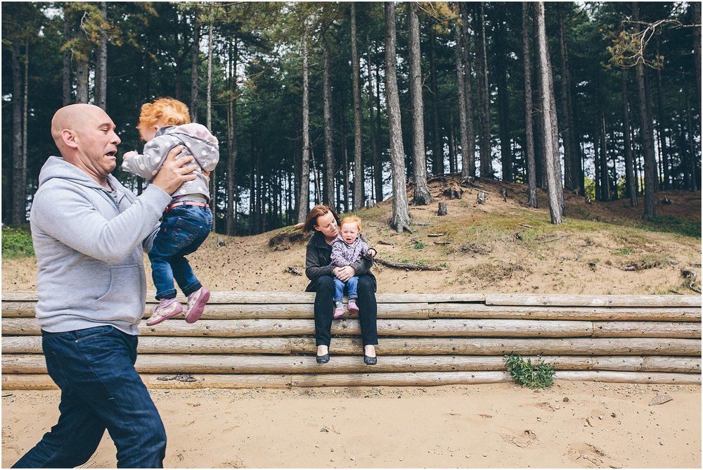 Formby_Family_Photography_0003
