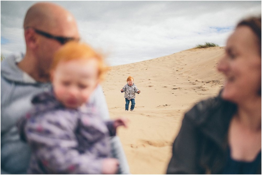 Formby_Family_Photography_0004