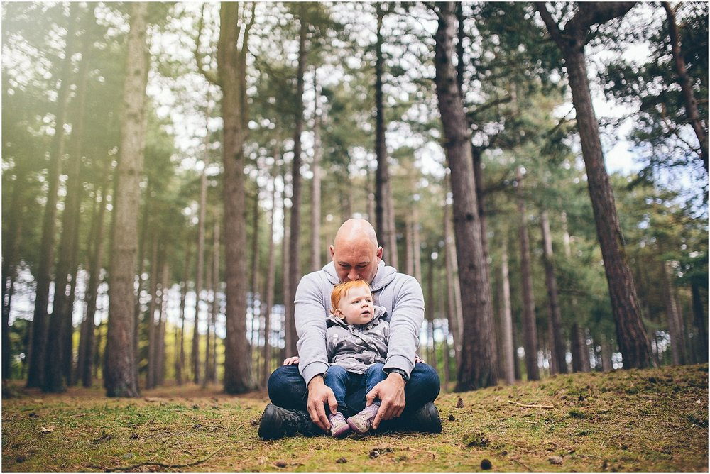 Formby_Family_Photography_0007