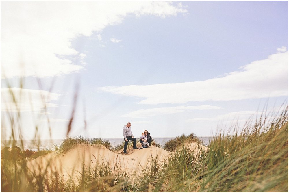 Formby_Family_Photography_0008
