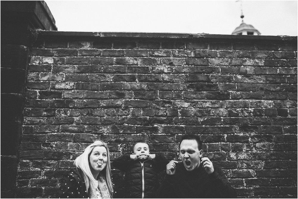 Family_Photography_0010.jpg