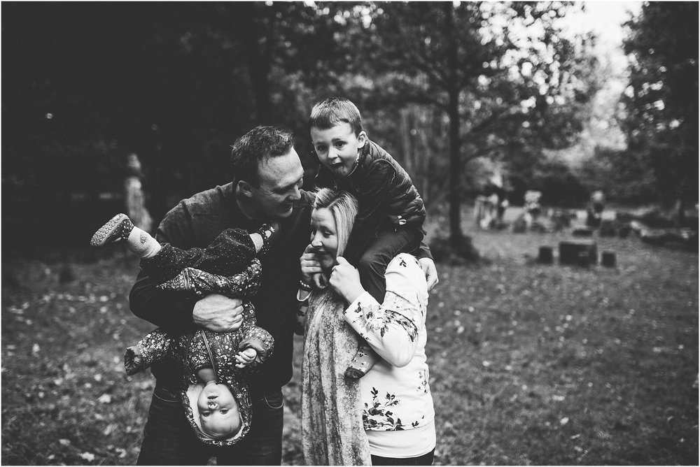 Family_Photography_0024.jpg