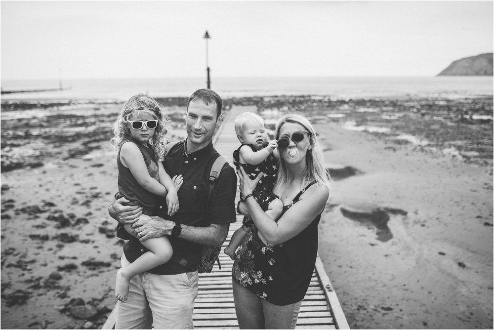 Family_Photography002.jpg