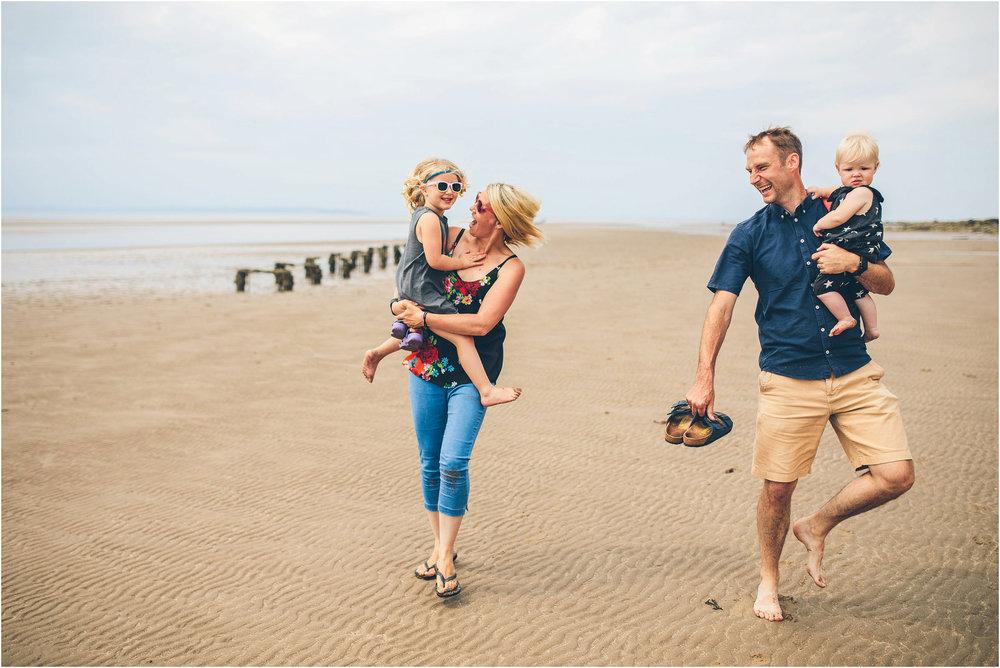 Family_Photography015.jpg