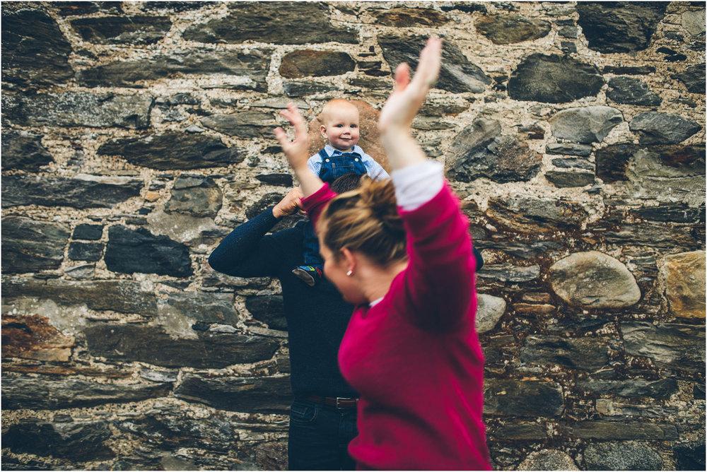 Scotland_Family_Photography_0006.jpg