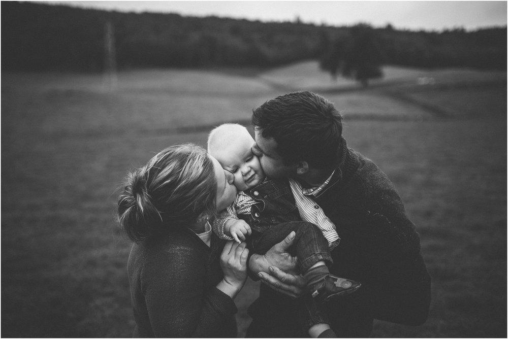 Scotland_Family_Photography_0008.jpg