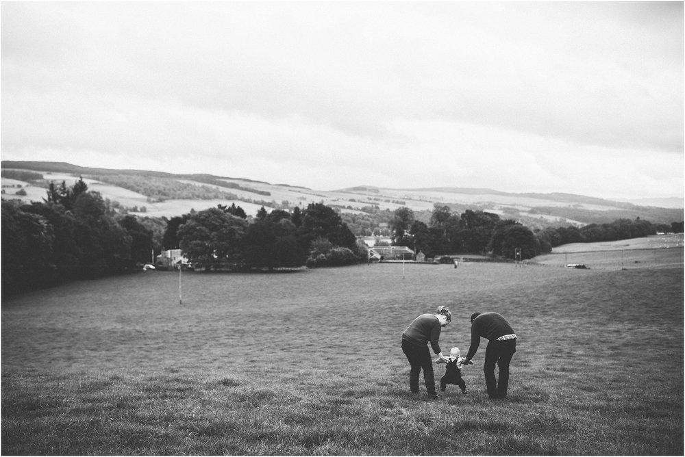 Scotland_Family_Photography_0011.jpg