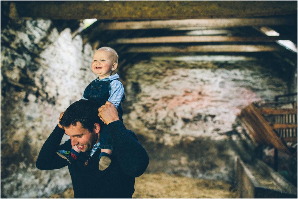 Scotland_Family_Photography_0018.jpg