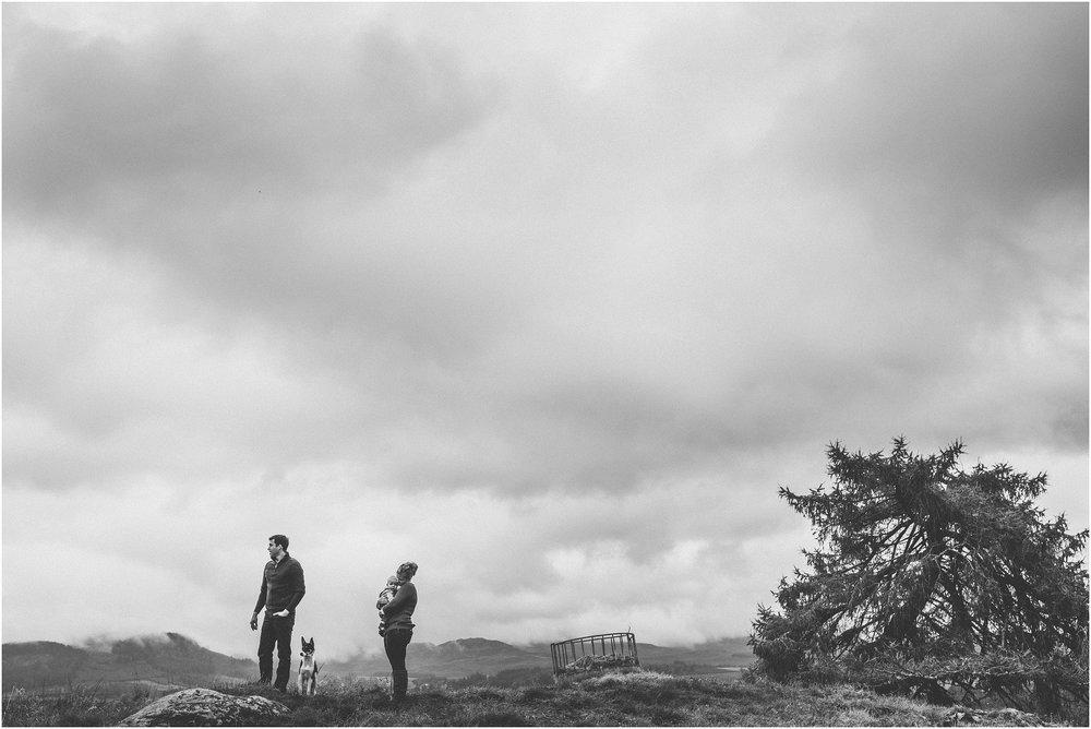Scotland_Family_Photography_0020.jpg