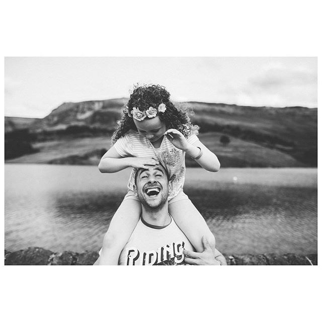 Image 13 // Pure joyfulness. Right there. . . . . . #instakids #familyportrait #familyphotos #seekmoments #kids #documentlife #documentyourdays #dailyparenting #themodernfamily #daddydaughter  #family #photofamily #our_everyday_moments #childhoodeveryday #momentsofmine #thehappynow #kidsforreal #letthembelittle #candidchildhood #childhoodunplugged #simplychildren #magicofchildhood #familyphotography #kidsofinstagram #kidstagram #fatherhood #dadlife #dadsofinstagram