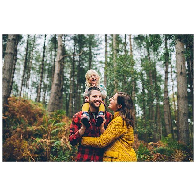 Image 18 // The Shallcross family :-)