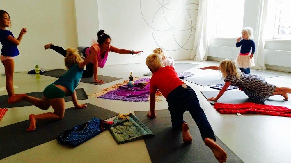 yogakind.jpg