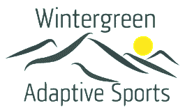 Wintergreen Adaptive Sports