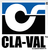 Griswold Industries_Cla-val_logo.png