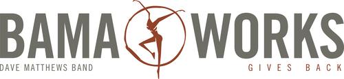 bama works logo.jpg