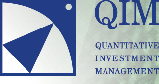 Quantitative Investment Management logo.jpg