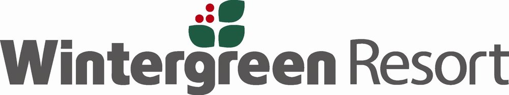 0_WintergreenResortlogo09.JPG