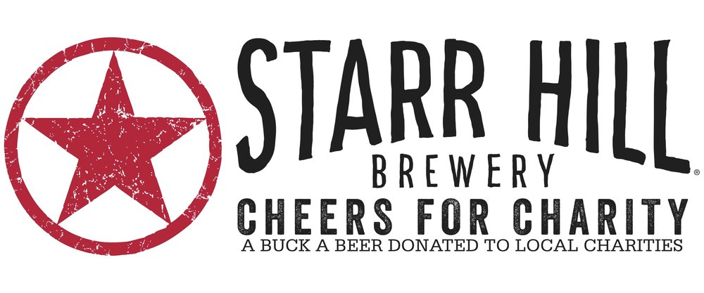 Starr Hill Cheers-For-Charity-Logo_final.jpg