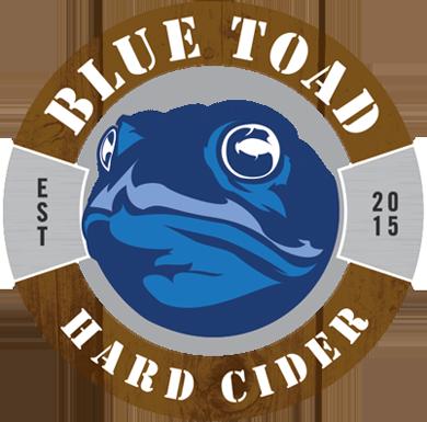 logo_bluetoad.png