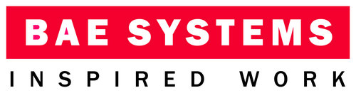 bae-systems-plc-logo.jpg