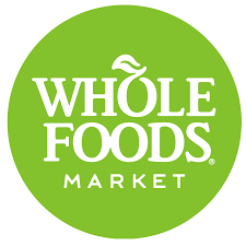 Whole+Foods+logo.png