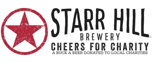 Starr+Hill+Cheers-For-Charity-Logo_final.jpg