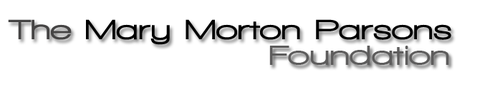 Mary+Morton+Parsons+Foundation+logo.png