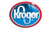 Kroger+Logo.jpg
