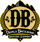 All runners receive a Devils Backbone gift bag and coupon. For delicious food and drink, plan to join us after the race at the Devils Backbone Meadows beer garden or in the main restaurant.