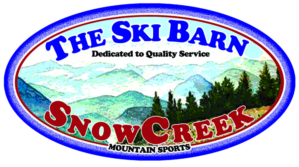 SKI BARN AND SNOWCREEK JPG LOGO.jpg
