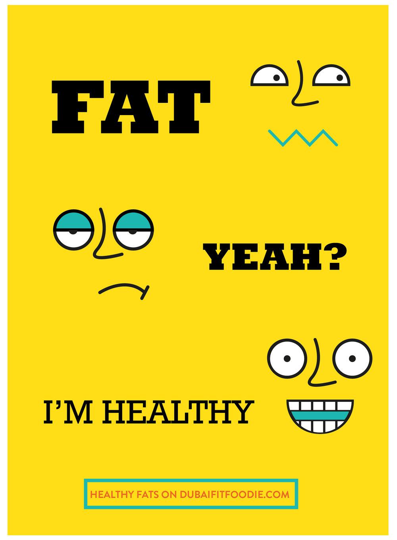 Fat-03.jpg