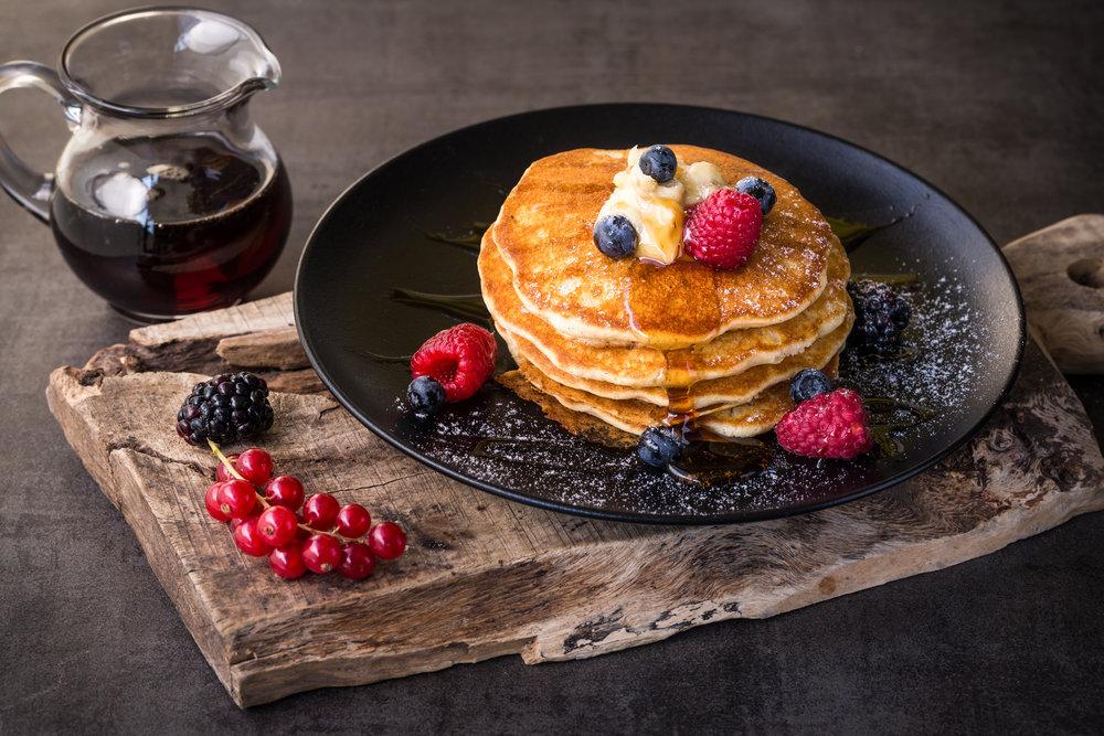 Buttermilk Fluffy Pancakes.jpg