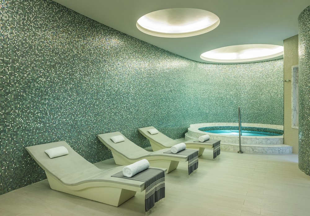 Heavenly Spa at The Westin Dubai Al Habtoor City Couples Relaxation Area.jpg