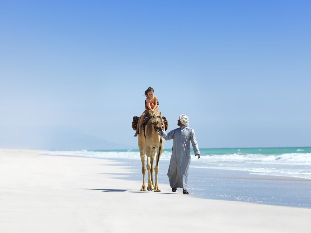 AABS_Beach_Camel_Riding_G_A_H 2.jpg