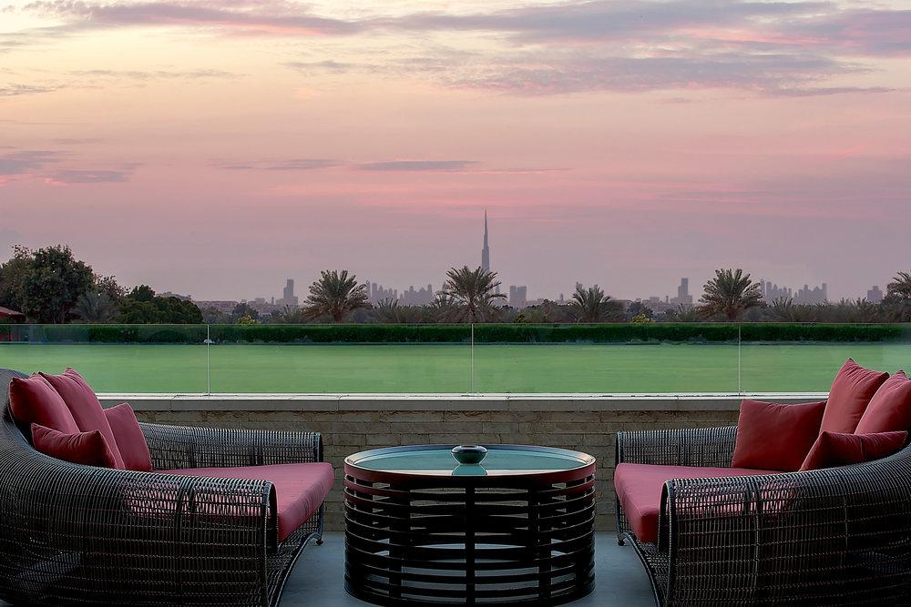 Desert Palm (Dubai Skyline view).jpg