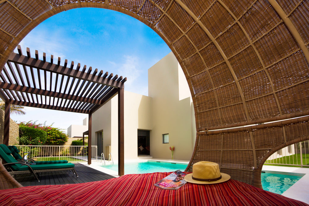 Pool Residence Cocoon Day Bed.jpg