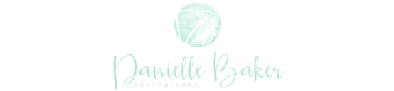Danielle Baker Photography